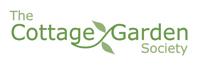 cgs_logo_small
