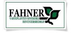 _fahner