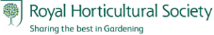 _rhs-logo-horizontal