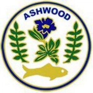 Ashwood Nursries